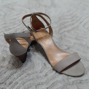 Nine West - shoes